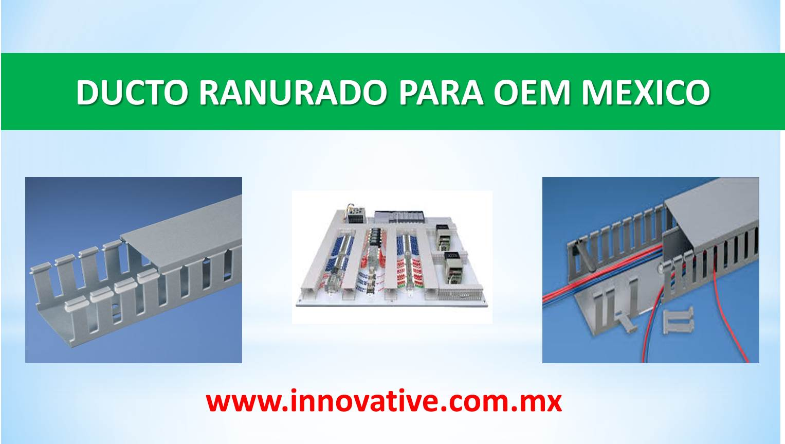 Wiring Harness Manufacturers In World : Cable harness manufacturers in mexico bag elsavadorla