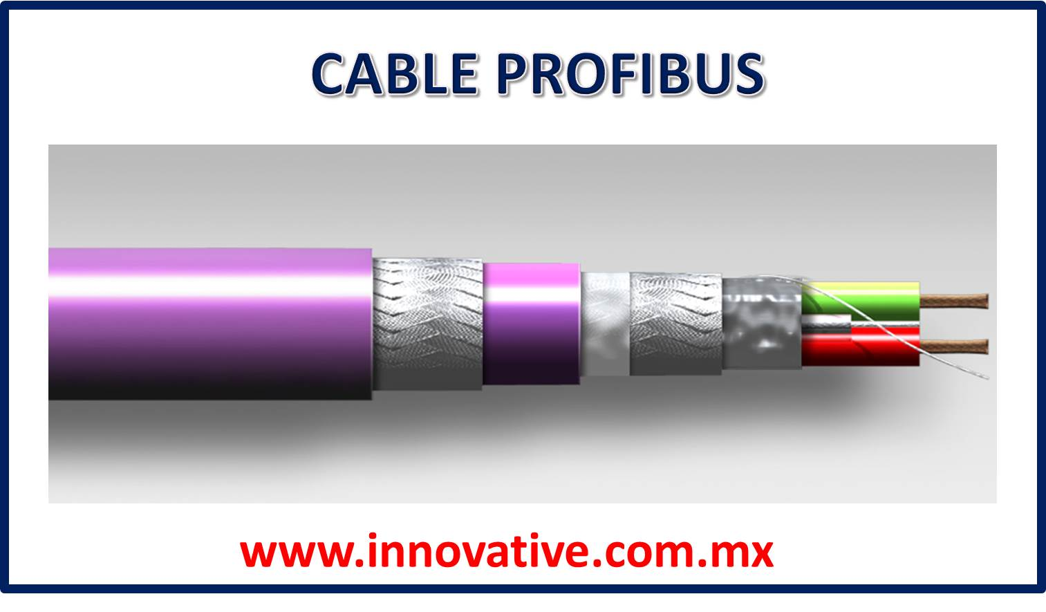 devicenet cable wiring  devicenet  get free image about