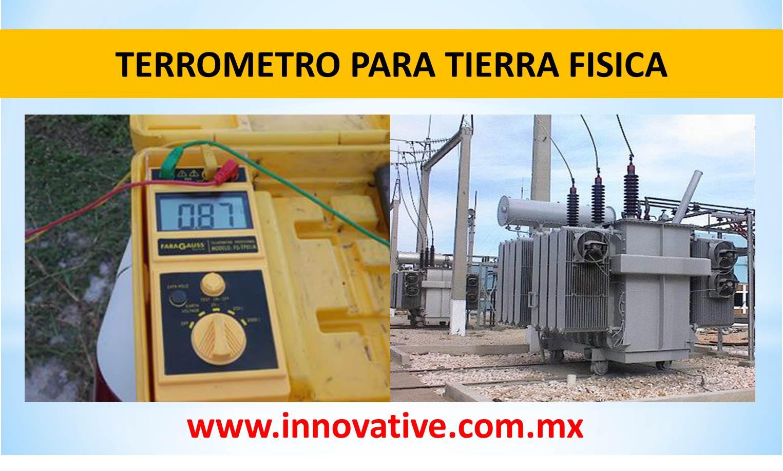 terrometro-para-tierra-fisica-1