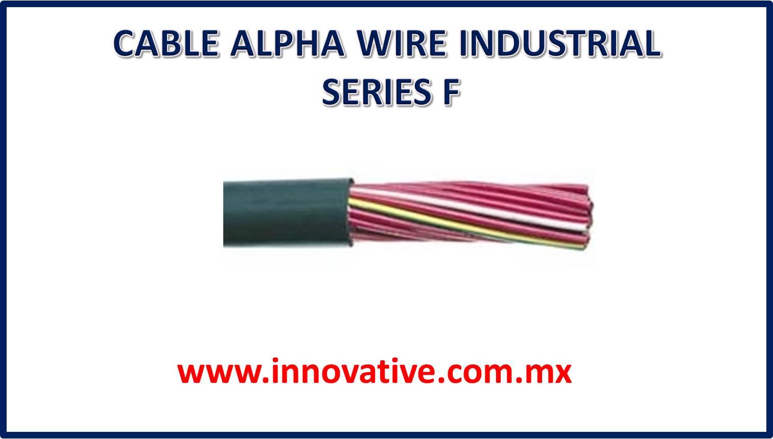 Fine Alpha Wire Photos - Wiring Diagram Ideas - blogitia.com