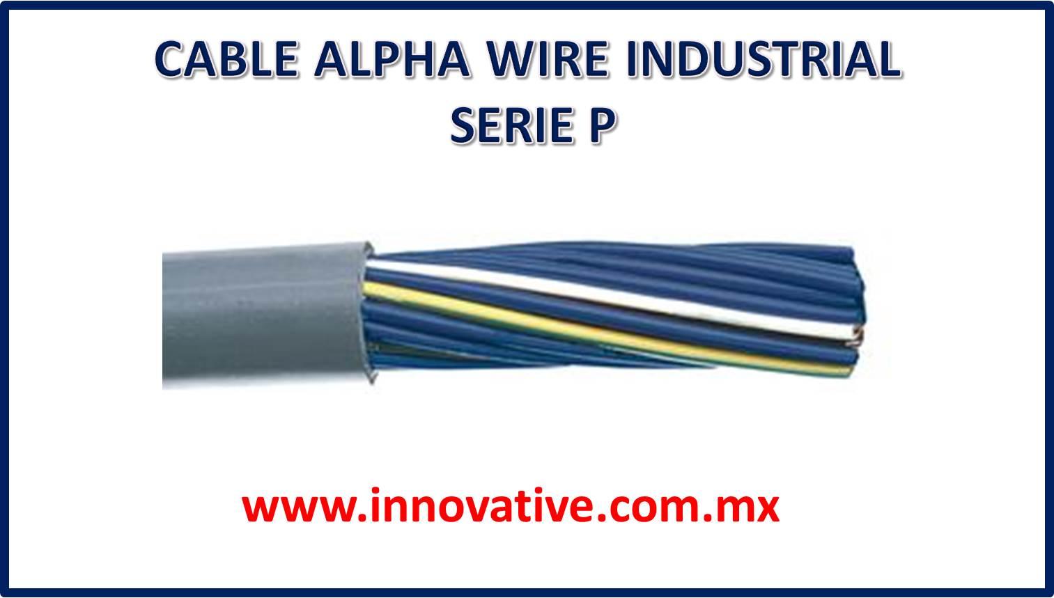 Attractive Alpha Wire Pn 9058a J Ornament - Wiring Diagram Ideas ...