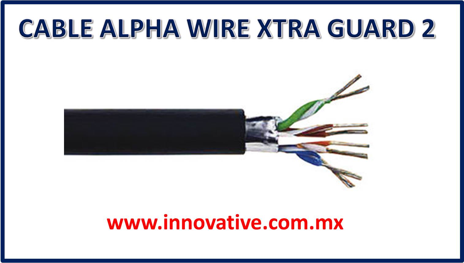 Attractive Alpha Wire Pn 9058a J Crest - Electrical and Wiring ...