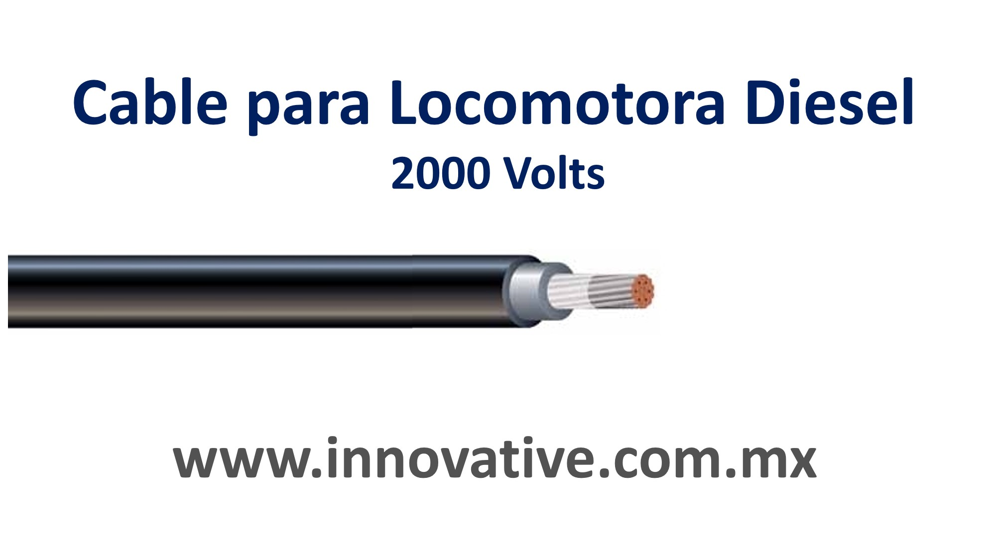 10m FLY vehicle cable rojo 4mm/² trenza autom/óvil de carga arranque